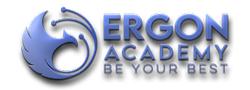 Ergon Academy