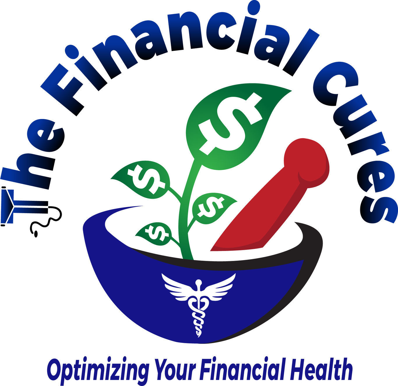 The Financial Cures