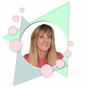Wendy Strain is a ghostwriter and writing coach for business, non-fiction, and fiction writers